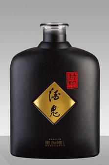 喷涂瓶-004
