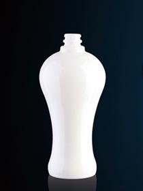 乳白瓶-004